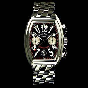 8005CCスーパーコピー時計