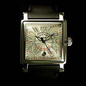 10000HSCスーパーコピー時計