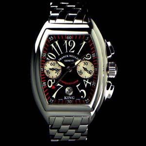 8005CCKINGスーパーコピー時計