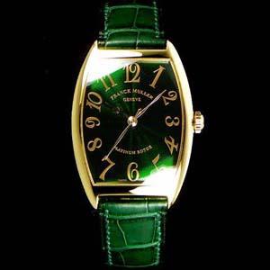 2852SCスーパーコピー時計