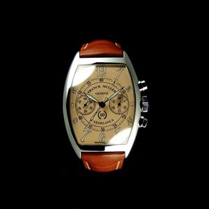 8880CASACCスーパーコピー時計