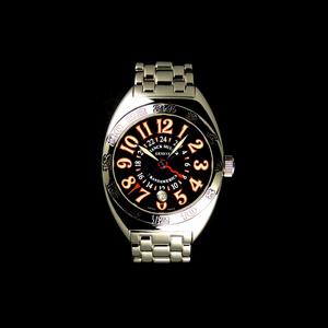 2000WWスーパーコピー時計