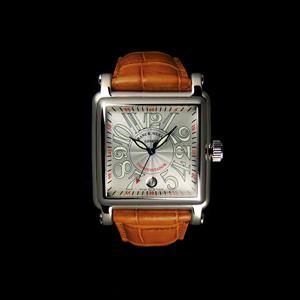 10000SCスーパーコピー時計