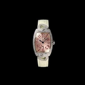 1750S6DHJCOEスーパーコピー時計
