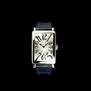 952QZRELIEFスーパーコピー時計