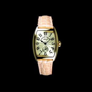 1750S6スーパーコピー時計