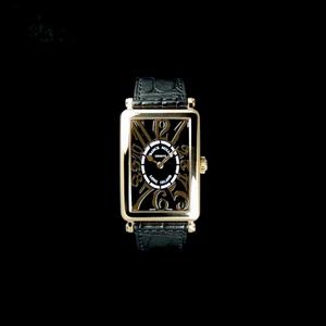 950QZRELIEFスーパーコピー時計