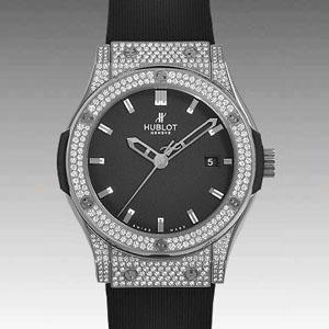 542.ZX.1170.RX.1704スーパーコピー時計