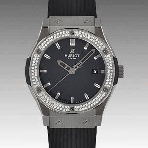 542.ZX.1170.RX.1104スーパーコピー時計