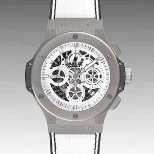 311.SX.2010. GR.GAP10スーパーコピー時計