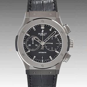 521.NX.1170.LRスーパーコピー時計