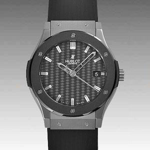 511.ZM.1770.RXスーパーコピー時計