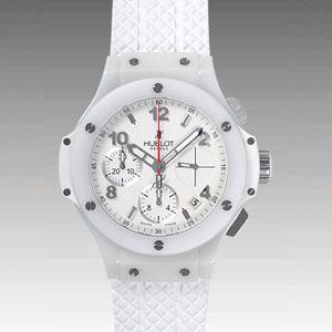 342.CH.230.RWスーパーコピー時計