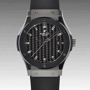 542.ZM.1770.RXスーパーコピー時計