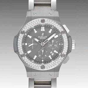 301.ST.5020.ST.1104スーパーコピー時計