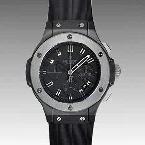 301.CK.1140.RXスーパーコピー時計