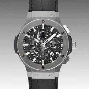 311.SX.1170.GRスーパーコピー時計