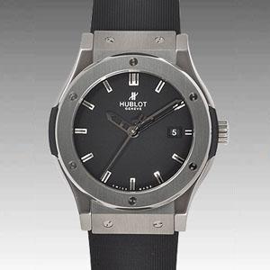 542.ZX.1170.RXスーパーコピー時計