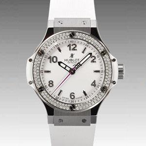 361.SE.2010. RW.1104.SMC08スーパーコピー時計