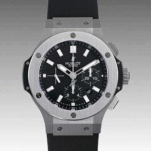 301.SX.1170.RXスーパーコピー時計
