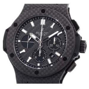 301.QX.1724.RXスーパーコピー時計