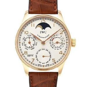 IW502213スーパーコピー時計