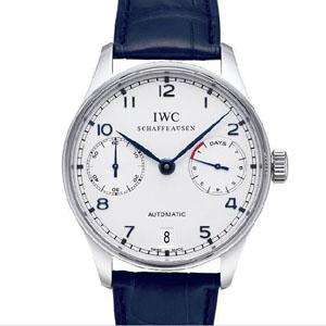 IW500107スーパーコピー時計