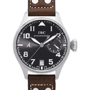 IW500422スーパーコピー時計