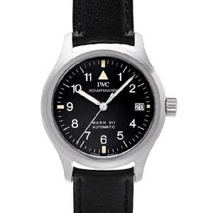 IW324101スーパーコピー時計