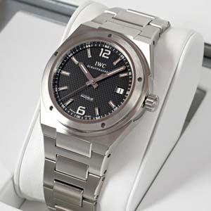 IW322701スーパーコピー時計