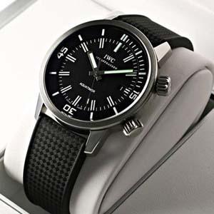 IW323101スーパーコピー時計