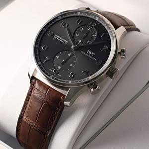 IW371431スーパーコピー時計