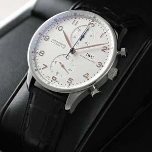 IW371401スーパーコピー時計