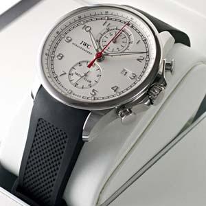 IW390211スーパーコピー時計