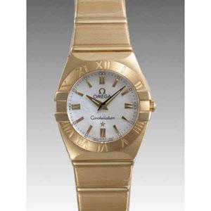 1181-70スーパーコピー時計