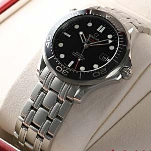 2123041201003スーパーコピー時計