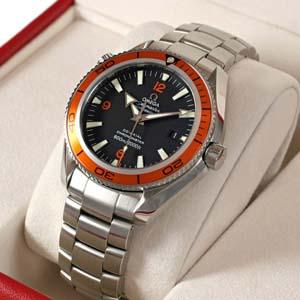 2209-50スーパーコピー時計