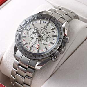 3581-30スーパーコピー時計