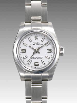 176200スーパーコピー時計