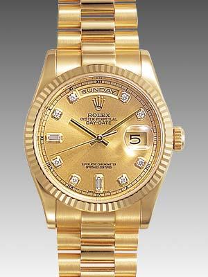 118238Aスーパーコピー時計