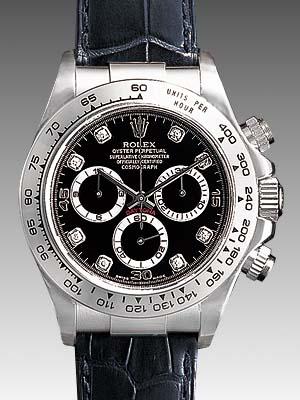 116519Gスーパーコピー時計