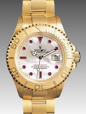 16628NGRスーパーコピー時計
