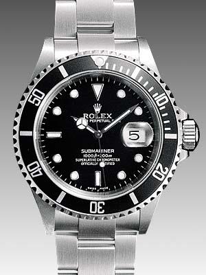 16610スーパーコピー時計