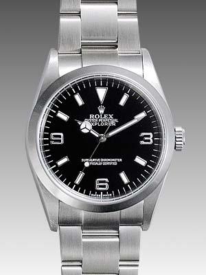 114270スーパーコピー時計