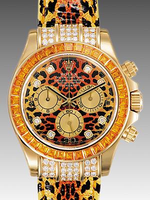 116598SACOスーパーコピー時計