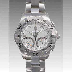 CAF7011.BA0815スーパーコピー時計