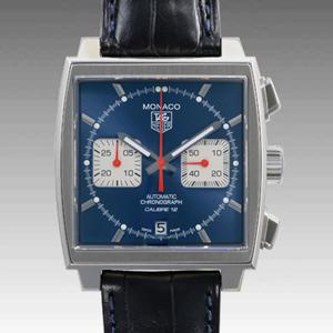 CAW2111.FC6183スーパーコピー時計