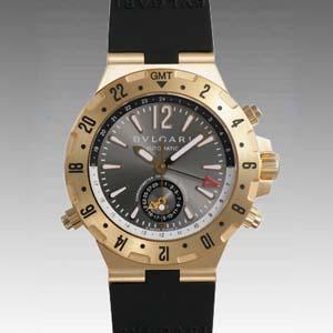 GMT40C5GVDスーパーコピー時計