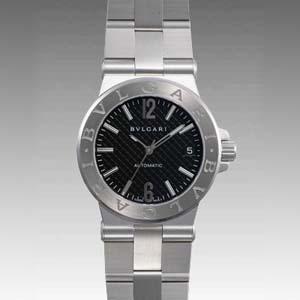 DG35BSSDスーパーコピー時計