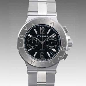 DG40BSSDCHスーパーコピー時計